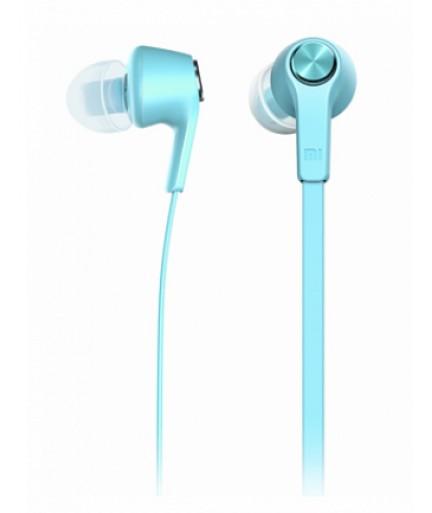 Наушники Xiaomi Mi Piston Fresh Edition Matte Blue купить в Уфе | Обзор | Отзывы | Характеристики | Сравнение