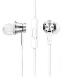 Наушники Xiaomi Mi Piston Fresh Edition Matte Silver купить в Уфе | Обзор | Отзывы | Характеристики | Сравнение