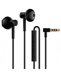 Наушники Xiaomi Dual-Unit Half-Ear Black купить в Уфе | Обзор | Отзывы | Характеристики | Сравнение