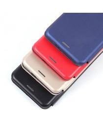 Чехол книжка боковая Xiaomi Mi9 SE (Фиолетовый) купить в Уфе | Обзор | Отзывы | Характеристики | Сравнение