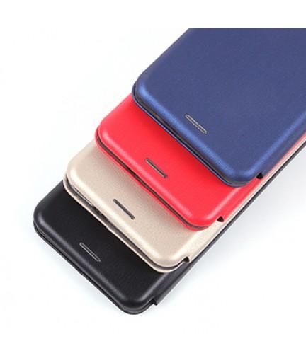 Чехол книжка боковая Xiaomi Mi9 SE (Черный) купить в Уфе | Обзор | Отзывы | Характеристики | Сравнение