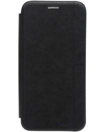 Чехол-книжка Xiaomi Mi Note 10/10 Pro (Черный) купить в Уфе | Обзор | Отзывы | Характеристики | Сравнение