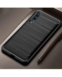 Противоударный чехол для Xiaomi Mi9 SE (Черный) купить в Уфе | Обзор | Отзывы | Характеристики | Сравнение