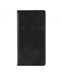 Чехол-книжка Premium Xiaomi Redmi 8 (Черный) купить в Уфе | Обзор | Отзывы | Характеристики | Сравнение