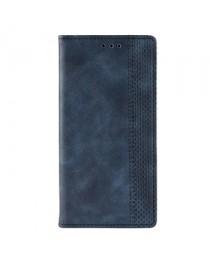 Чехол-книжка Premium Xiaomi Redmi 8 (Синий) купить в Уфе | Обзор | Отзывы | Характеристики | Сравнение