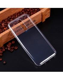 Силиконовый чехол для Xiaomi Redmi 8 купить в Уфе | Обзор | Отзывы | Характеристики | Сравнение