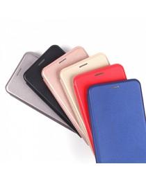 Чехол-книжка Xiaomi Redmi 8A (Золотой) купить в Уфе | Обзор | Отзывы | Характеристики | Сравнение
