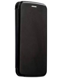 Чехол-книжка Xiaomi Mi Note 10 lite (Черный) купить в Уфе | Обзор | Отзывы | Характеристики | Сравнение
