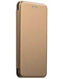 Чехол-книжка Xiaomi Mi Note 10 lite (Золотой) купить в Уфе | Обзор | Отзывы | Характеристики | Сравнение