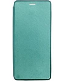 Чехол-книжка Xiaomi Redmi 9C (Бирюзовый) купить в Уфе | Обзор | Отзывы | Характеристики | Сравнение