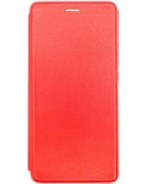 Чехол-книжка Redmi Note 9S/9 Pro (Красный) купить в Уфе | Обзор | Отзывы | Характеристики | Сравнение