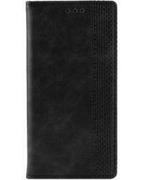 Чехол-книжка Premium Redmi Note 9S/9 Pro (Черный) купить в Уфе | Обзор | Отзывы | Характеристики | Сравнение