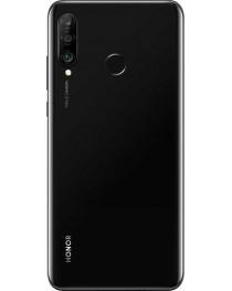 Honor 20 Lite (4GB+128GB) Black купить в Уфе | Обзор | Отзывы | Характеристики | Сравнение