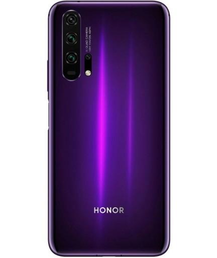 Honor 20 Pro (8GB+256GB) Phantom Black купить в Уфе