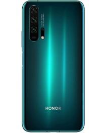 Honor 20 Pro (8GB+256GB) Phantom Blue купить в Уфе | Обзор | Отзывы | Характеристики | Сравнение