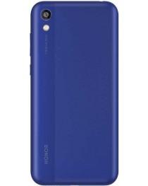 Honor 8S (2GB+32GB) Blue купить в Уфе | Обзор | Отзывы | Характеристики | Сравнение
