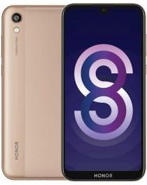 Honor 8S (2GB+32GB) Gold купить в Уфе | Обзор | Отзывы | Характеристики | Сравнение