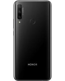 Honor 9X Premium (6GB+128GB) Midnight Black купить в Уфе | Обзор | Отзывы | Характеристики | Сравнение