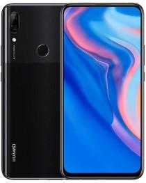Huawei P Smart Z (4GB+64GB) Midnight Black купить в Уфе | Обзор | Отзывы | Характеристики | Сравнение