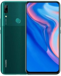 Huawei P Smart Z (4GB+64GB) Emerald Green купить в Уфе | Обзор | Отзывы | Характеристики | Сравнение