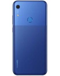 Huawei Y6S (3GB+64GB) Orchid Blue купить в Уфе | Обзор | Отзывы | Характеристики | Сравнение