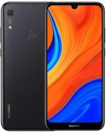 Huawei Y6S (3GB+64GB) Starry Black купить в Уфе | Обзор | Отзывы | Характеристики | Сравнение
