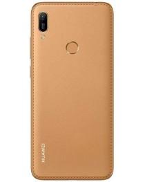 Huawei Y6 2019 (2GB+32GB) Amber Brown купить в Уфе | Обзор | Отзывы | Характеристики | Сравнение