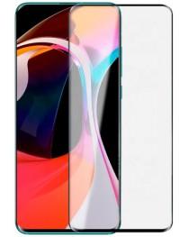 Защитное стекло Full Glue для Xiaomi Mi 10/10 Pro купить в Уфе | Обзор | Отзывы | Характеристики | Сравнение