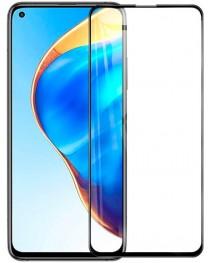 Защитное стекло 3D Full Glue для Xiaomi Mi 10T/10T Pro купить в Уфе | Обзор | Отзывы | Характеристики | Сравнение
