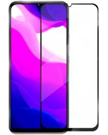 Защитное стекло Full Glue для Xiaomi Mi 10 Lite купить в Уфе | Обзор | Отзывы | Характеристики | Сравнение