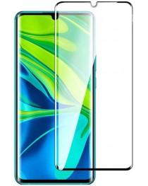Защитное стекло 0,33 мм для Xiaomi Mi Note 10/Pro/Lite купить в Уфе | Обзор | Отзывы | Характеристики | Сравнение