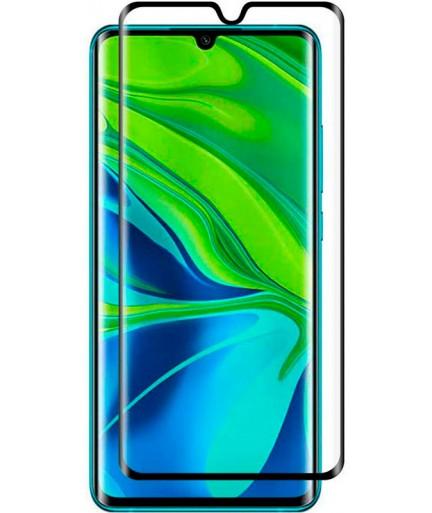 Защитное стекло Full Glue для Xiaomi Mi Note 10/Pro/Lite купить в Уфе   Обзор   Отзывы   Характеристики   Сравнение