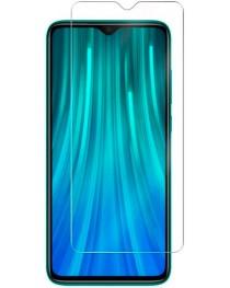 Защитное стекло 0.3 mm для Xiaomi Redmi Note 8 Pro купить в Уфе | Обзор | Отзывы | Характеристики | Сравнение