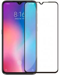 Защитное стекло Full Glue/Lux Case для Xiaomi Mi9 купить в Уфе | Обзор | Отзывы | Характеристики | Сравнение