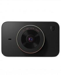 Видеорегистратор Xiaomi MiJia Car Driving Recorder Camera 1S купить в Уфе | Обзор | Отзывы | Характеристики | Сравнение