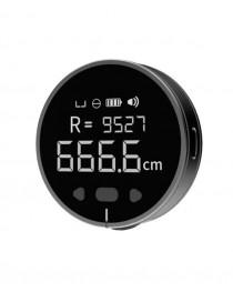 Электронная рулетка Xiaomi Duka Small Q Ruler купить в Уфе | Обзор | Отзывы | Характеристики | Сравнение
