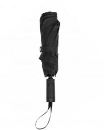Зонт Xiaomi Valley Umbrella (Black) купить в Уфе | Обзор | Отзывы | Характеристики | Сравнение