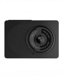 Видеорегистратор Xiaomi YI Smart Dash Camera купить в Уфе | Обзор | Отзывы | Характеристики | Сравнение