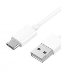 Дата-кабель Usb Type-C - Type-C  Zmi 3A купить в Уфе | Обзор | Отзывы | Характеристики | Сравнение