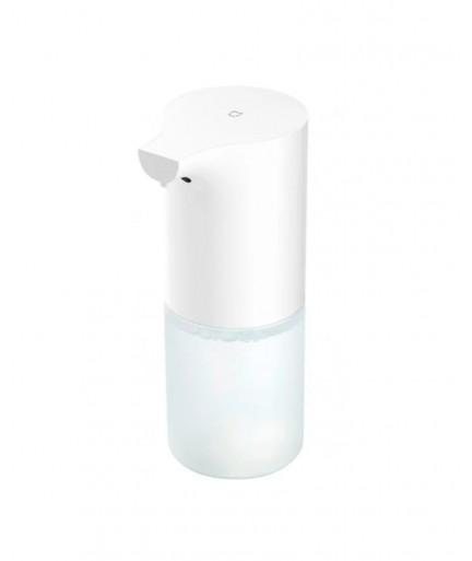 Сенсорный дозатор для жидкого мыла Xiaomi MiJia купить в Уфе | Обзор | Отзывы | Характеристики | Сравнение