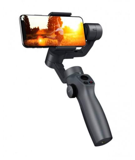 Стабилизатор для смартфона Funsnap Capture 2 купить в Уфе | Обзор | Отзывы | Характеристики | Сравнение