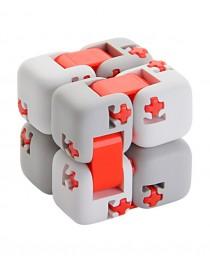Кубик-конструктор Xiaomi Bunny Fingertips Blocks купить в Уфе | Обзор | Отзывы | Характеристики | Сравнение