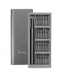Набор отверток Xiaomi Wiha (DZN4000CN) купить в Уфе | Обзор | Отзывы | Характеристики | Сравнение
