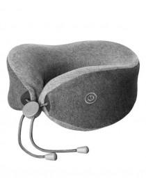 Массажная подушка Xiaomi LeFan Massage Pillow купить в Уфе | Обзор | Отзывы | Характеристики | Сравнение