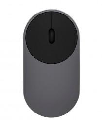 Беспроводная мышь Xiaomi Portable Gray (HLK4019CN) купить в Уфе | Обзор | Отзывы | Характеристики | Сравнение
