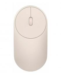 Беспроводная мышь Xiaomi Portable Gold купить в Уфе | Обзор | Отзывы | Характеристики | Сравнение
