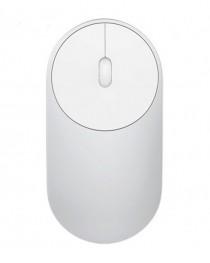 Беспроводная мышь Xiaomi Portable Silver (HLK4002CN) купить в Уфе | Обзор | Отзывы | Характеристики | Сравнение
