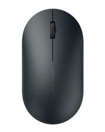 Беспроводная мышь Xiaomi Mi Wireless Mouse 2 Black купить в Уфе | Обзор | Отзывы | Характеристики | Сравнение
