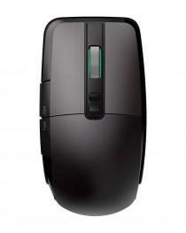 Беспроводная игровая мышь Xiaomi Mi Gaming Mouse Black купить в Уфе | Обзор | Отзывы | Характеристики | Сравнение