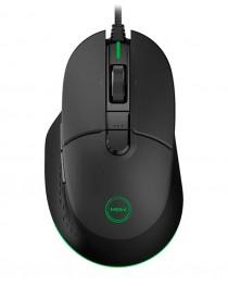 Игровая мышь Xiaomi MIIIW 700G Gaming Mouse купить в Уфе | Обзор | Отзывы | Характеристики | Сравнение